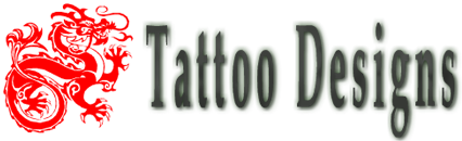 Tattoosfree.com – 1000+ Tattoo Designs you Can Collect & Share