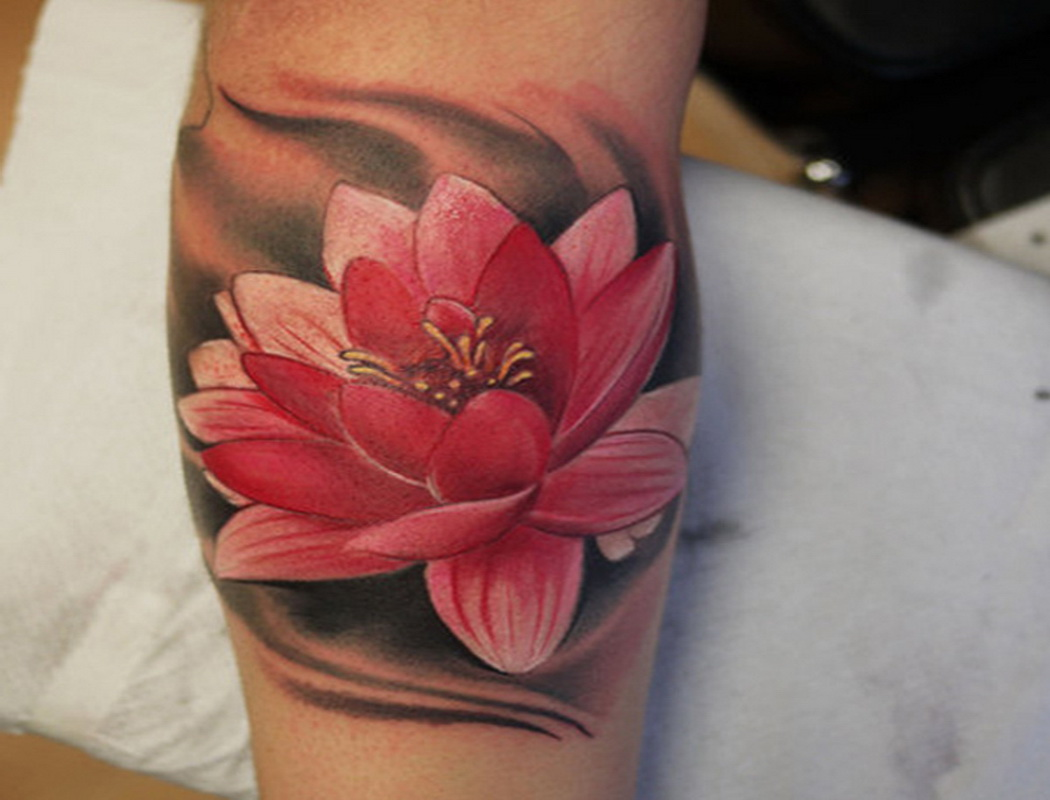 85bf5e025 25+ Best Cover up Tattoos on Wrist Design and Ideas