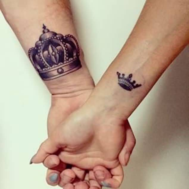 25 best cover up tattoos on wrist design and ideas for How to conceal tattoo